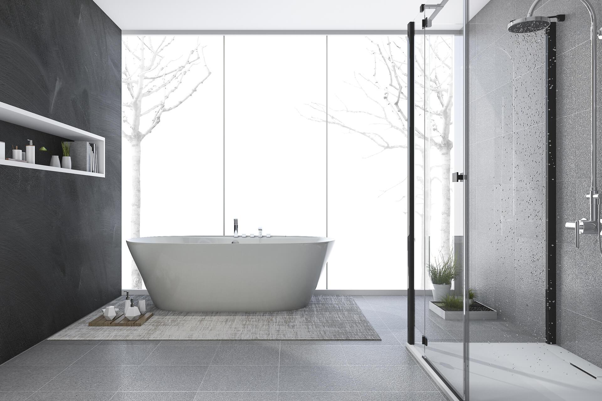 כלים סנטרים וארונות אמבטיה 6