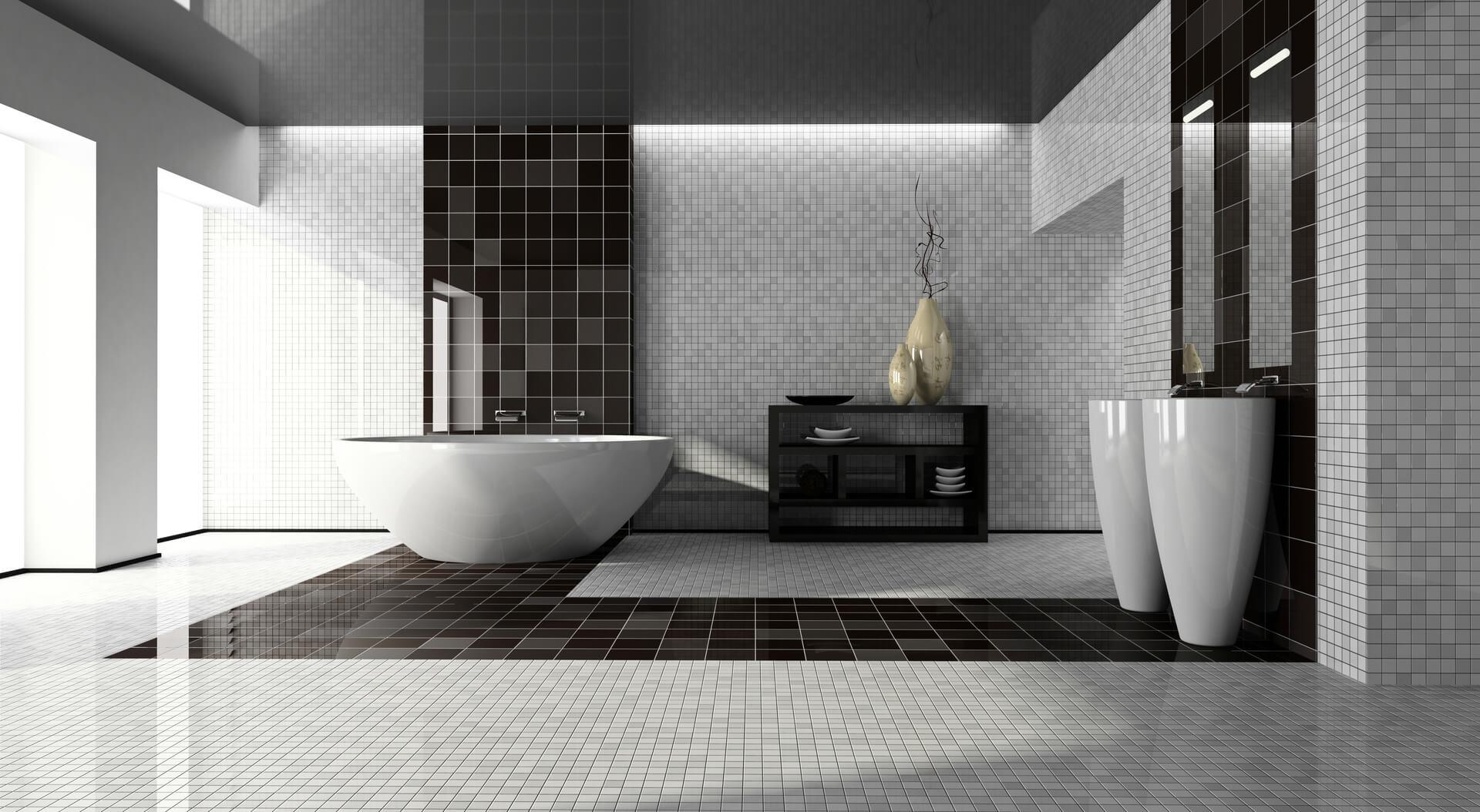 כלים סנטרים וארונות אמבטיה