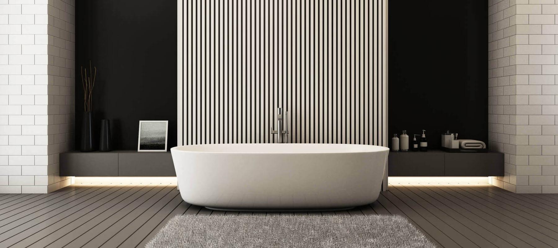 אמבטיות11