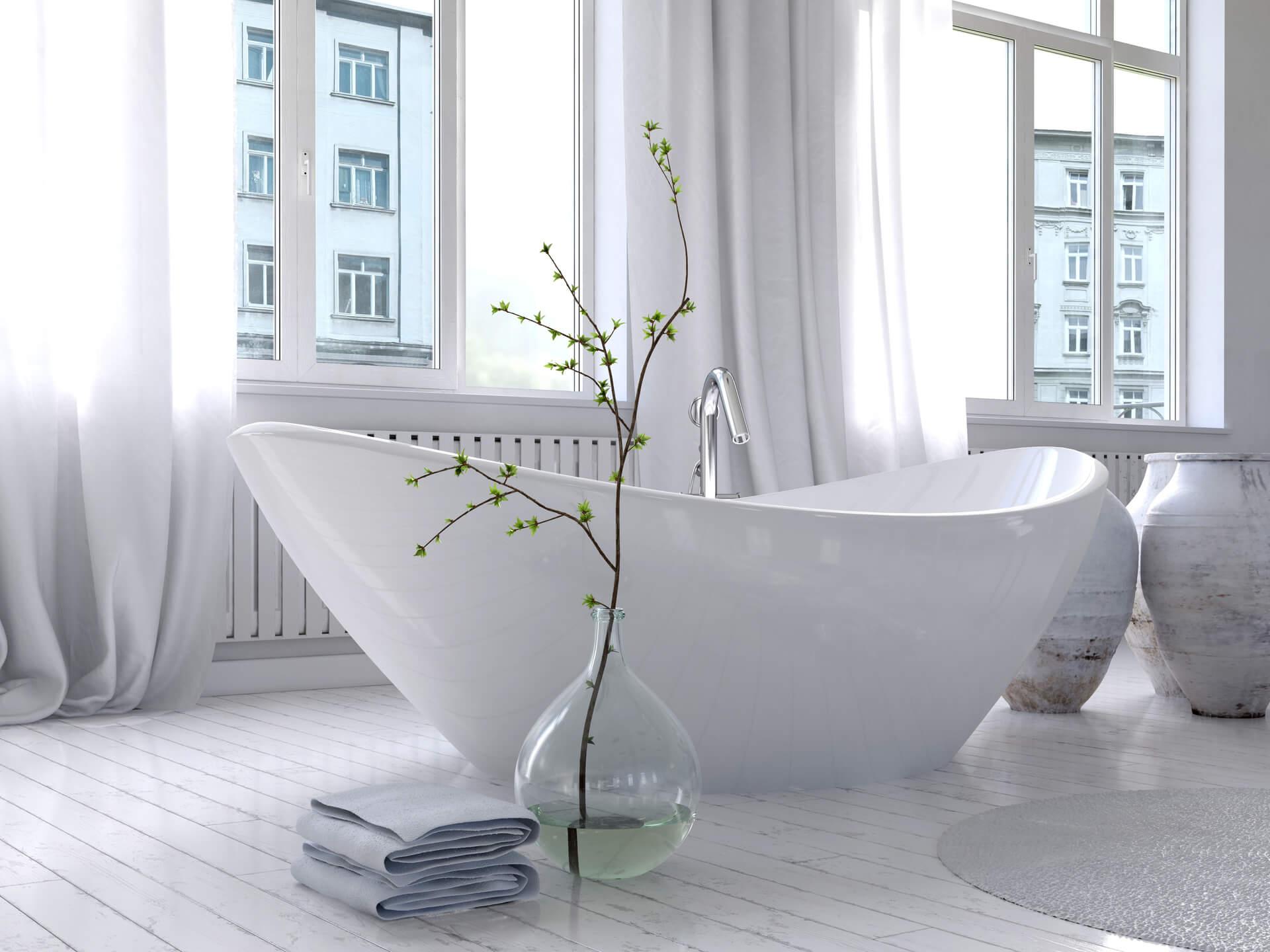 אמבטיות10