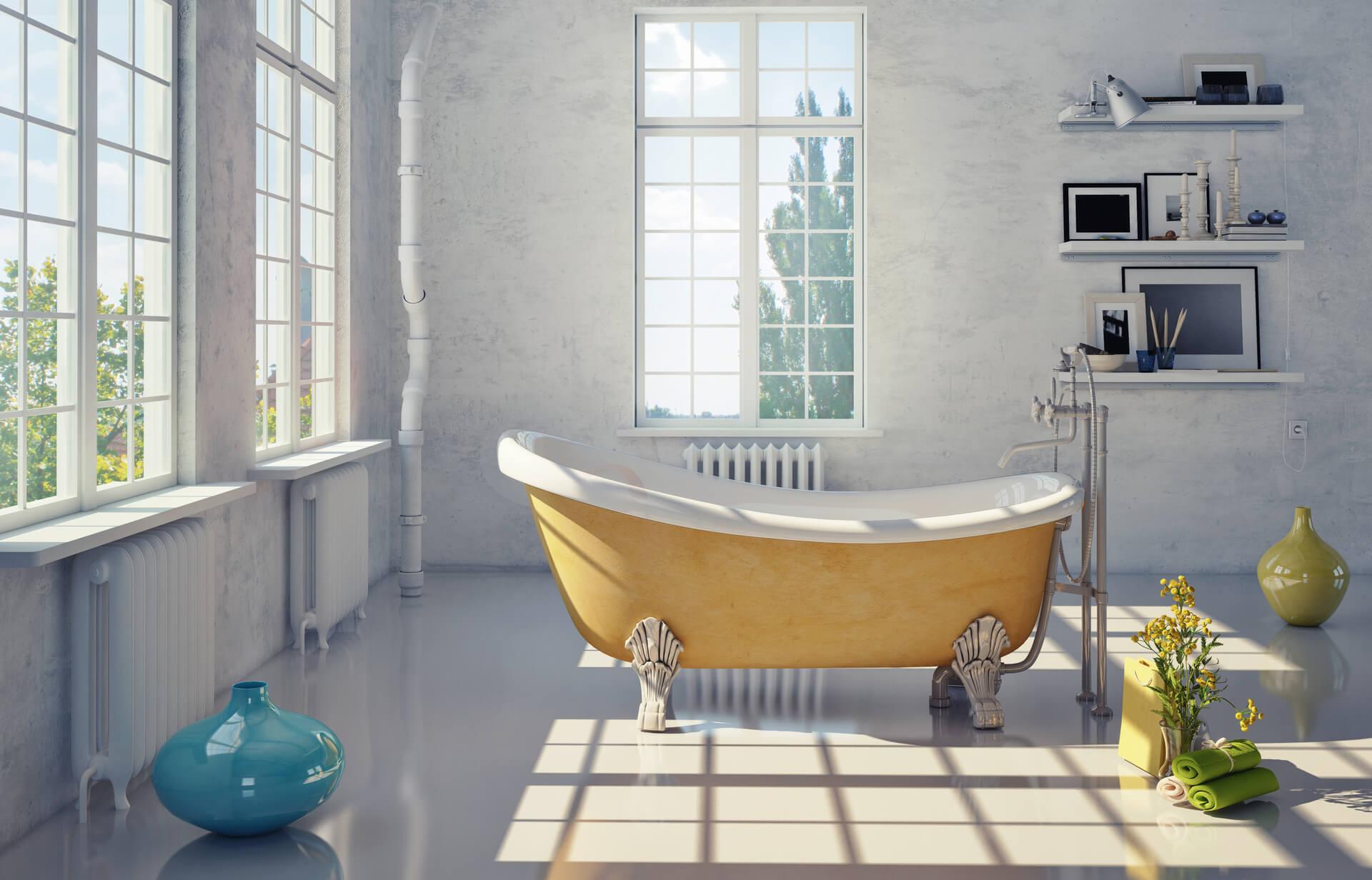 כלים סנטרים וארונות אמבטיה 5