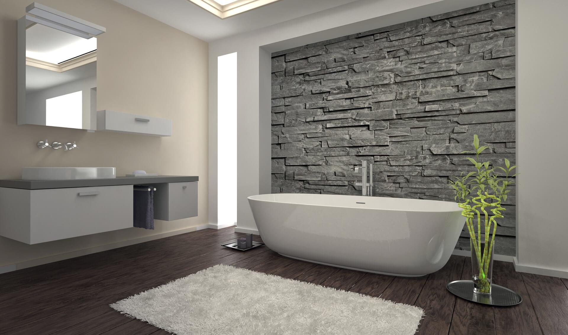 כלים סנטרים וארונות אמבטיה 2