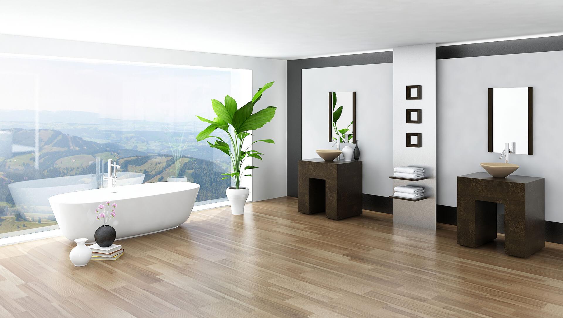 כלים סנטרים וארונות אמבטיה 1