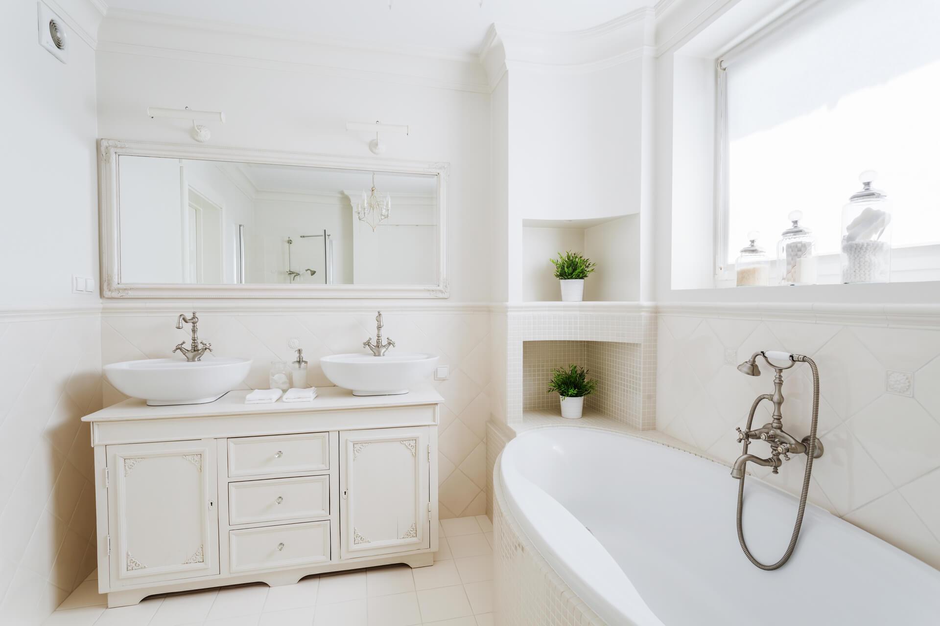ארונות אמבטיה 3