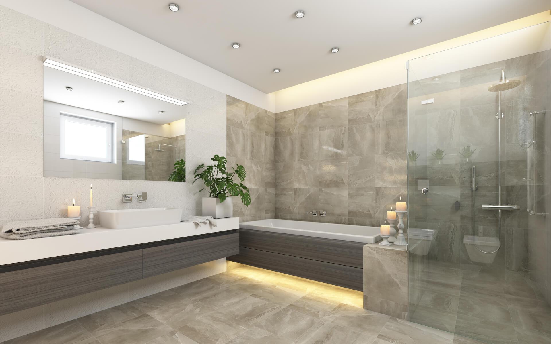 ארונות אמבטיה 7