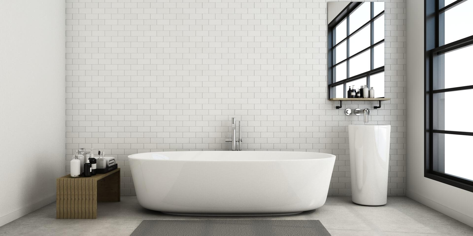 אמבטיות3