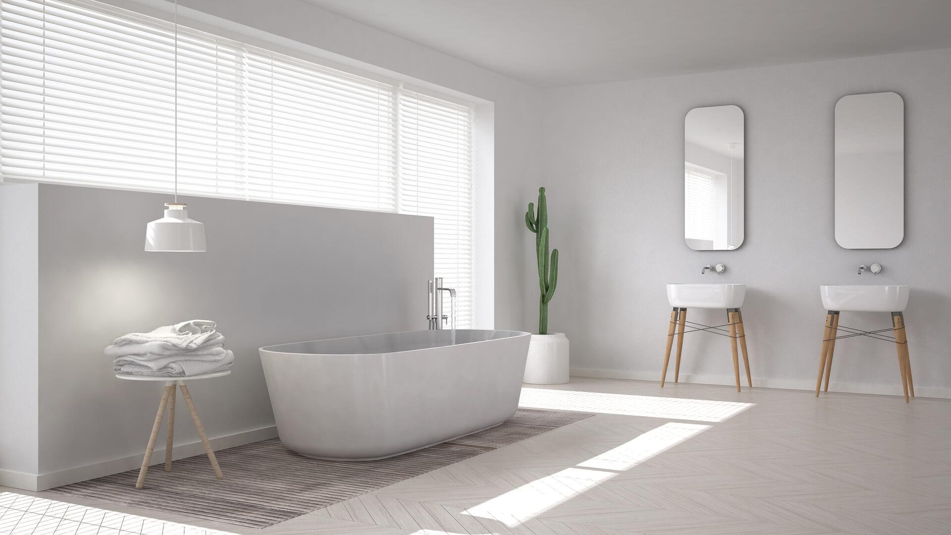 אמבטיות1