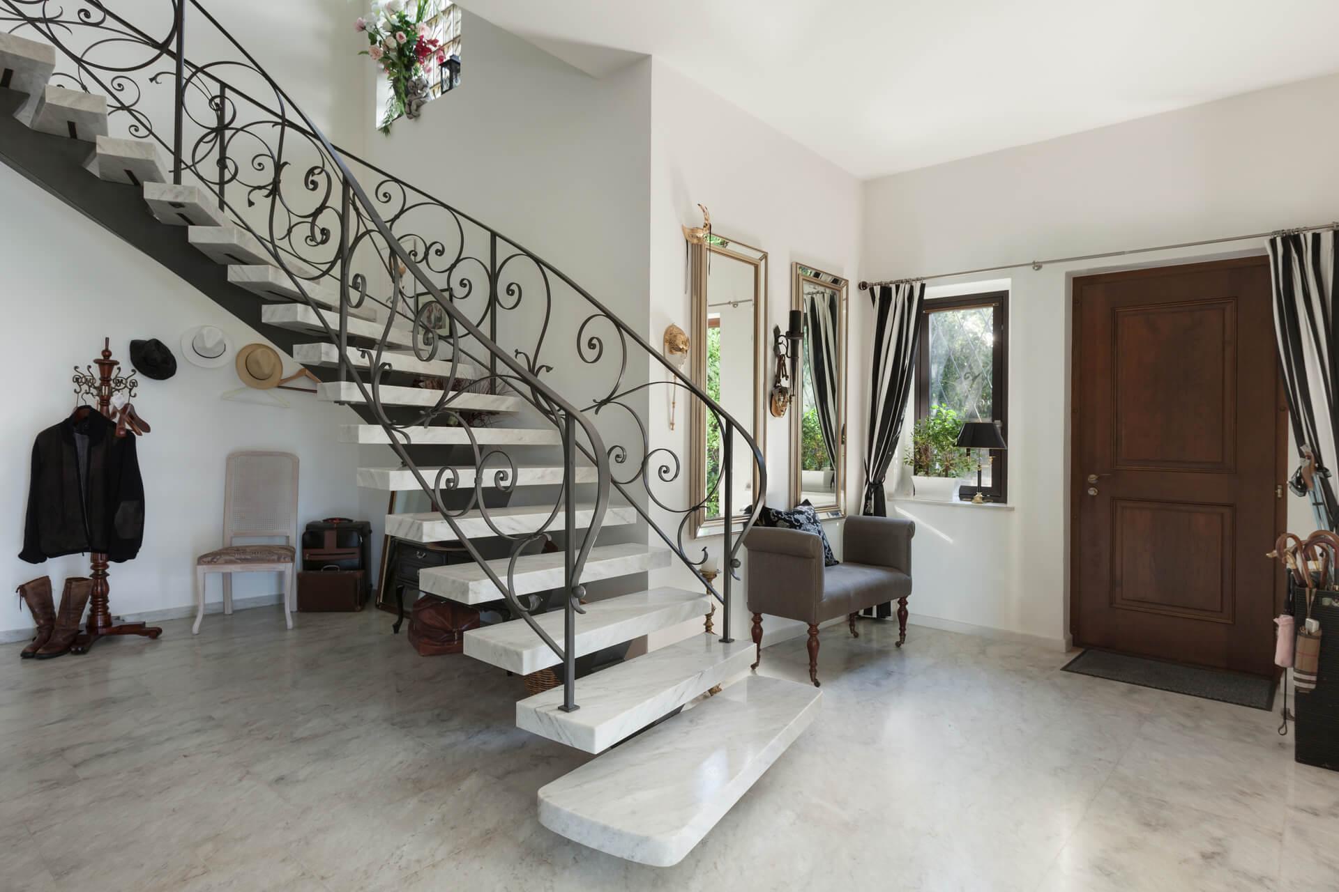 מדרגות 1