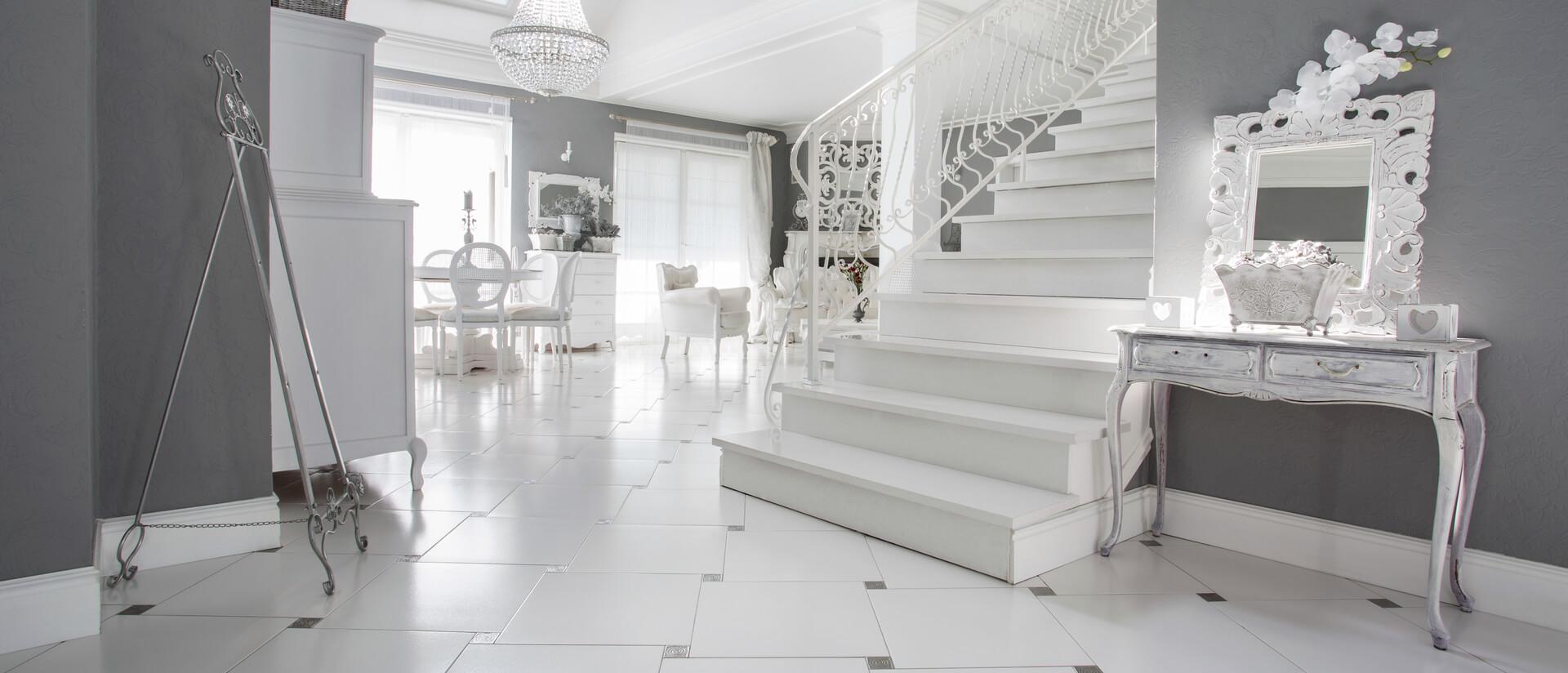 מדרגות 5