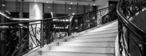 תחזוקת מדרגות שיש   מדרגות שיש   מדרגות משיש